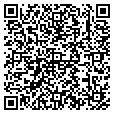 QR code with Wjyo contacts