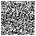 QR code with Therapy Dynamics Intl contacts