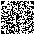 QR code with Griffith D&L Wholesale contacts