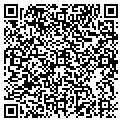 QR code with Allied Propeller Service LTD contacts