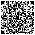 QR code with Fein Impex Inc contacts
