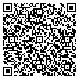 QR code with Compudoxs contacts