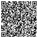 QR code with St Margaret Mary Youth contacts
