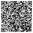 QR code with Shaz contacts