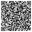QR code with Absolutely Clean Windows contacts