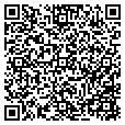 QR code with Velocity IQ contacts