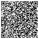 QR code with Center For Hematology-Oncology contacts
