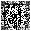 QR code with Seven Heaven Investments LLC contacts