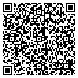 QR code with Birdsall Inc contacts