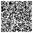 QR code with Designext Inc contacts