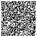 QR code with Madico Southeast Distr contacts