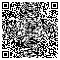 QR code with John K Buckley contacts