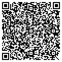 QR code with Island Custom Furniture contacts