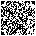 QR code with Bowden Garvin B contacts