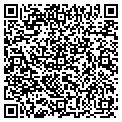 QR code with Rebecca Colton contacts