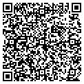 QR code with Pats Perfect Fit contacts