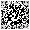 QR code with Mike's Automotive contacts