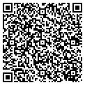 QR code with Ink Development Company contacts