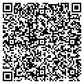 QR code with Crown Auto & Fleet Service Inc contacts