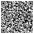 QR code with Court Reporters contacts