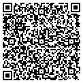 QR code with Clermont Security & Sound contacts