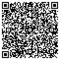 QR code with Westwood Baptist Church contacts
