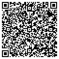 QR code with Paradise Properties Of Naples contacts