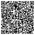 QR code with Rock Springs Storage contacts