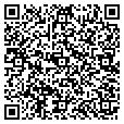 QR code with Amerex contacts