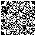 QR code with Gulf Coast B1-Planes contacts