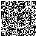QR code with Black Horse Motor Cars contacts