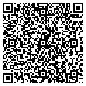 QR code with Florida Diagnostic & Learning contacts