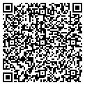 QR code with S&P Enterprises of So Fla Inc contacts