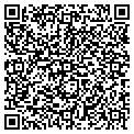 QR code with Cohen Import & Exports Inc contacts
