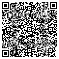 QR code with Hopes Jewelry Inc contacts