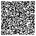 QR code with Mourad Investments A Florida contacts