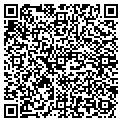 QR code with Bills Air Conditioning contacts