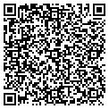 QR code with Highfield Tree Farm contacts