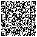 QR code with Tru Care Medical Supplies Inc contacts