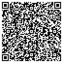 QR code with Manatee County Port Authority contacts