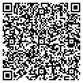 QR code with Truck Options contacts