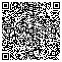 QR code with Melville Apartments contacts