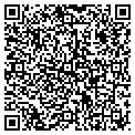 QR code with Hcl Technologies America Inc contacts