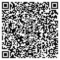 QR code with Harold Chopp contacts