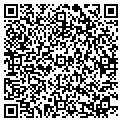 QR code with Lone Star Trucking Lee County contacts