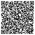 QR code with Garrison Stevedoring Inc contacts