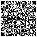 QR code with Modern Maids-Charlotte County contacts