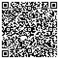 QR code with Blue Arrow Pools Inc contacts