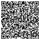 QR code with Institute Of Certified Invst contacts