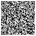 QR code with Krause Construction Inc contacts